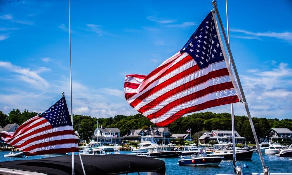 Memorial Day Cruises in Miami Florida