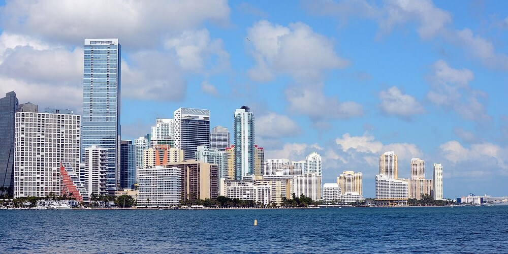 things to do in North Miami