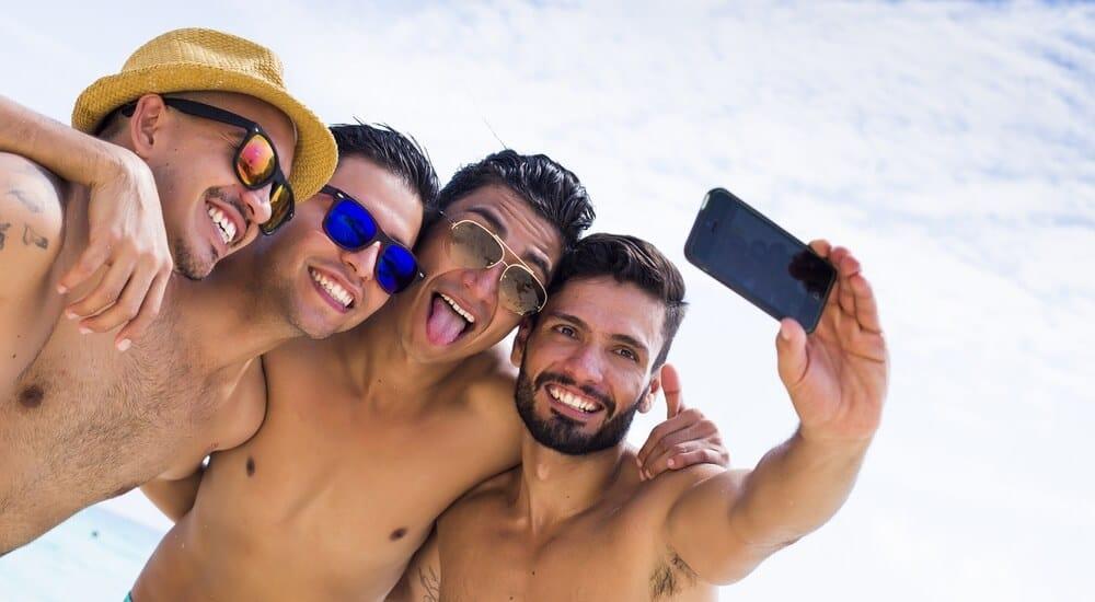 Key West Bachelor Party Ideas for Maximum Fun
